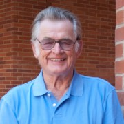 Archie Kleingartner