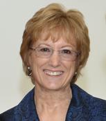 Katherine Stone, J.D.