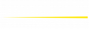 HARRT at UCLA | UCLA Human Resources Round Table
