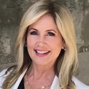 Kathy Mandato